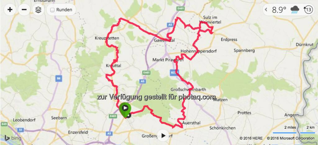 Map (09.10.2016)