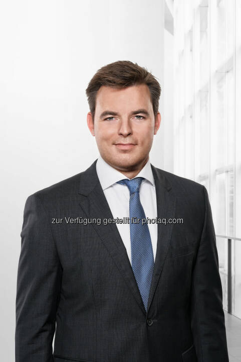 Nenad Katanic (GF) : Project Immobilien realisiert über 100 Wohnungen in Wien : Fotocredit: Project PI Real Estate