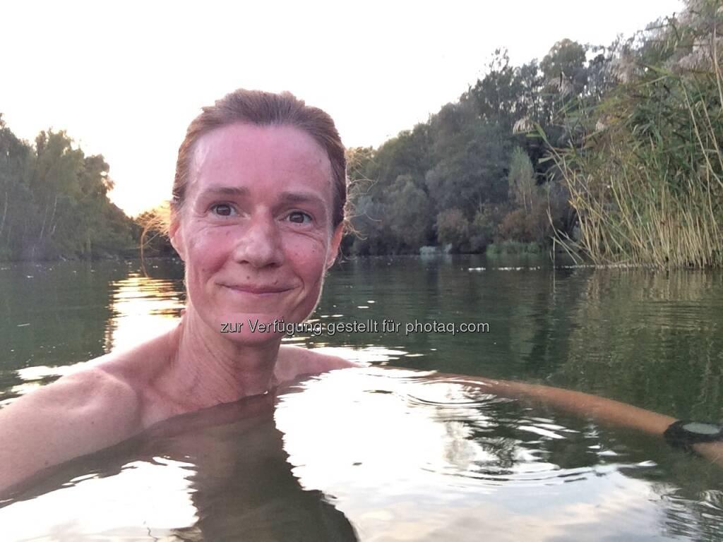 schwimmen (16.10.2016)