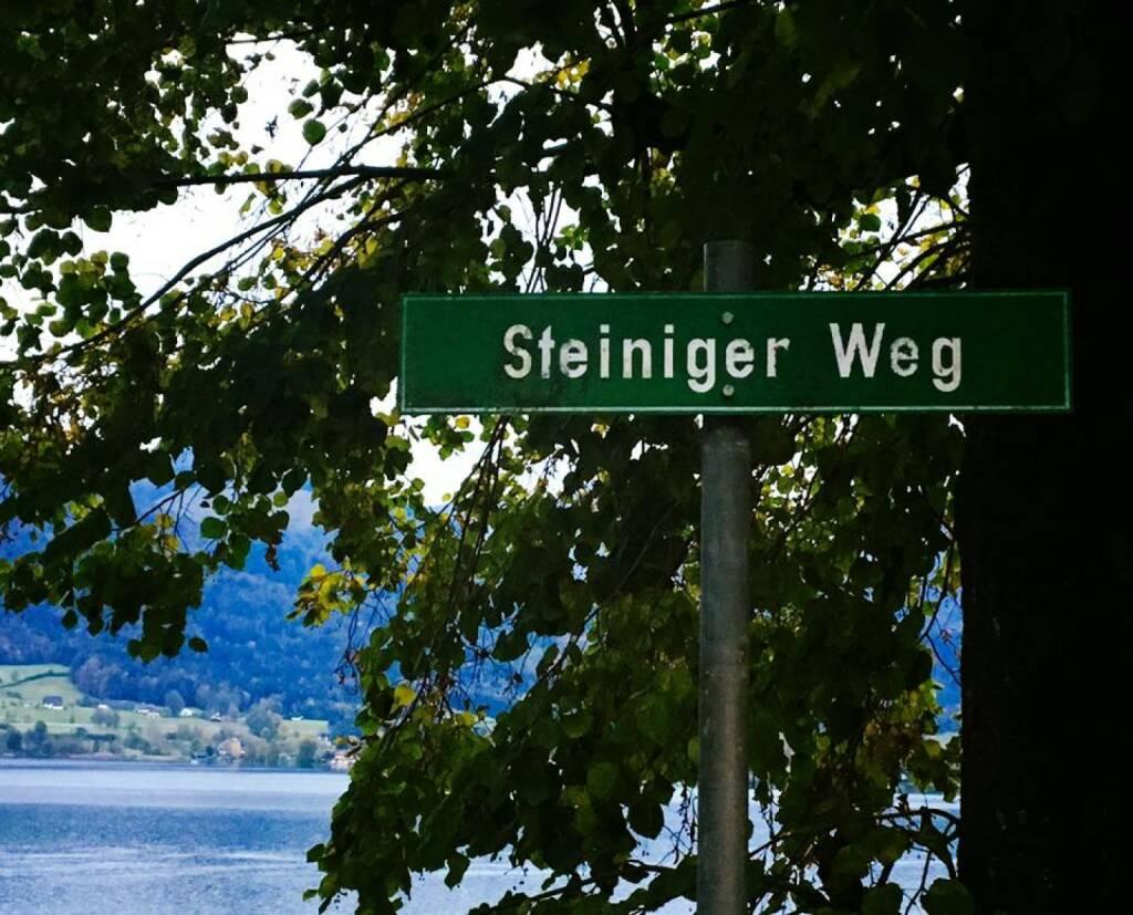 Steiniger Weg Comeback (17.10.2016)