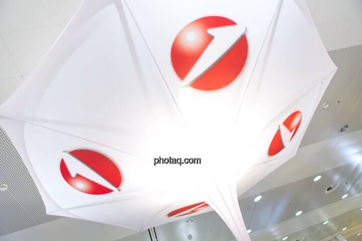 Bank Austria, UniCredit
