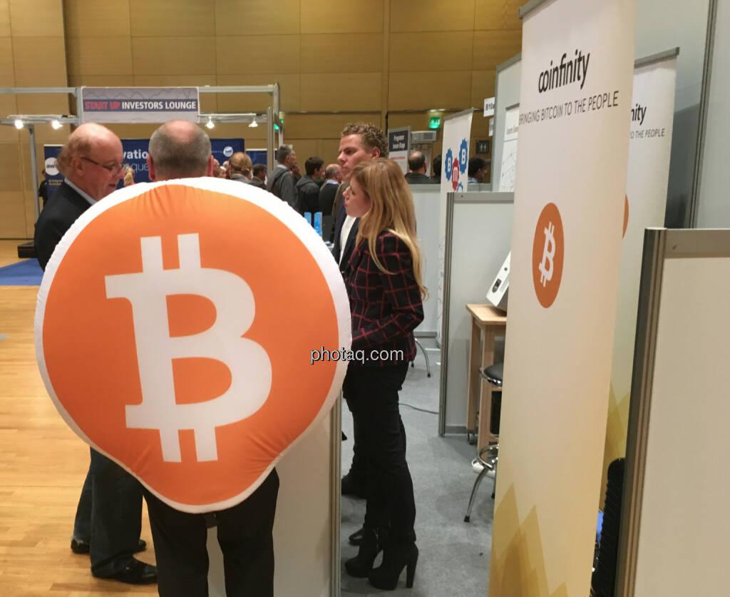 Bitcoin, © jeder selbst (21.10.2016)