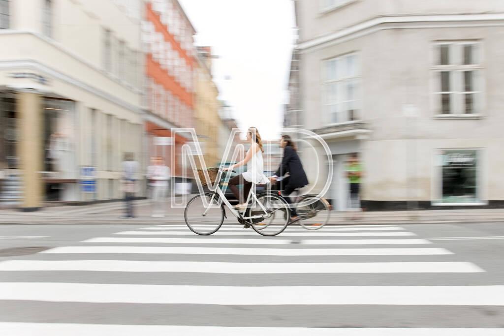 Fahrräder, Fahrrad, Radfahrer, © Martina Draper (30.04.2013)