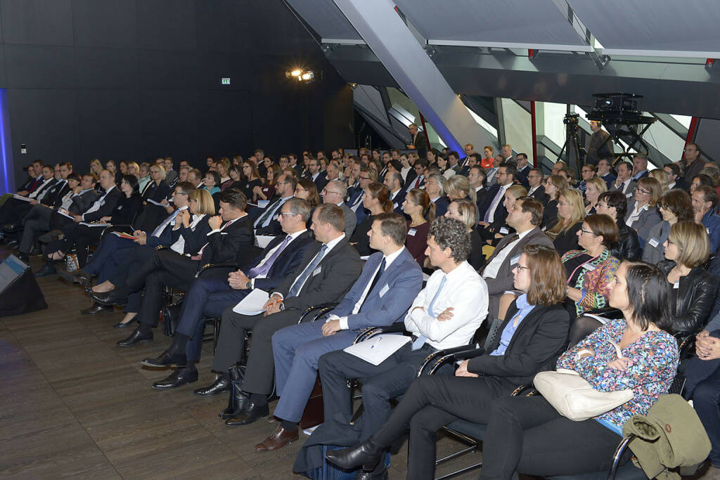 C.I.R.A.-Jahreskonferenz 2016