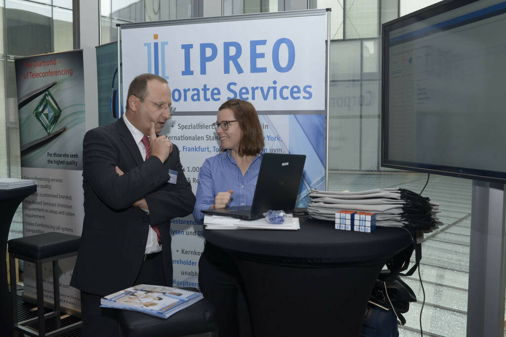 Paul Rettenbacher (Polytec), Ipreo, © C.I.R.A./APA-Fotoservice/Bargad Fotograf/in: Nadine Bargad (23.10.2016)