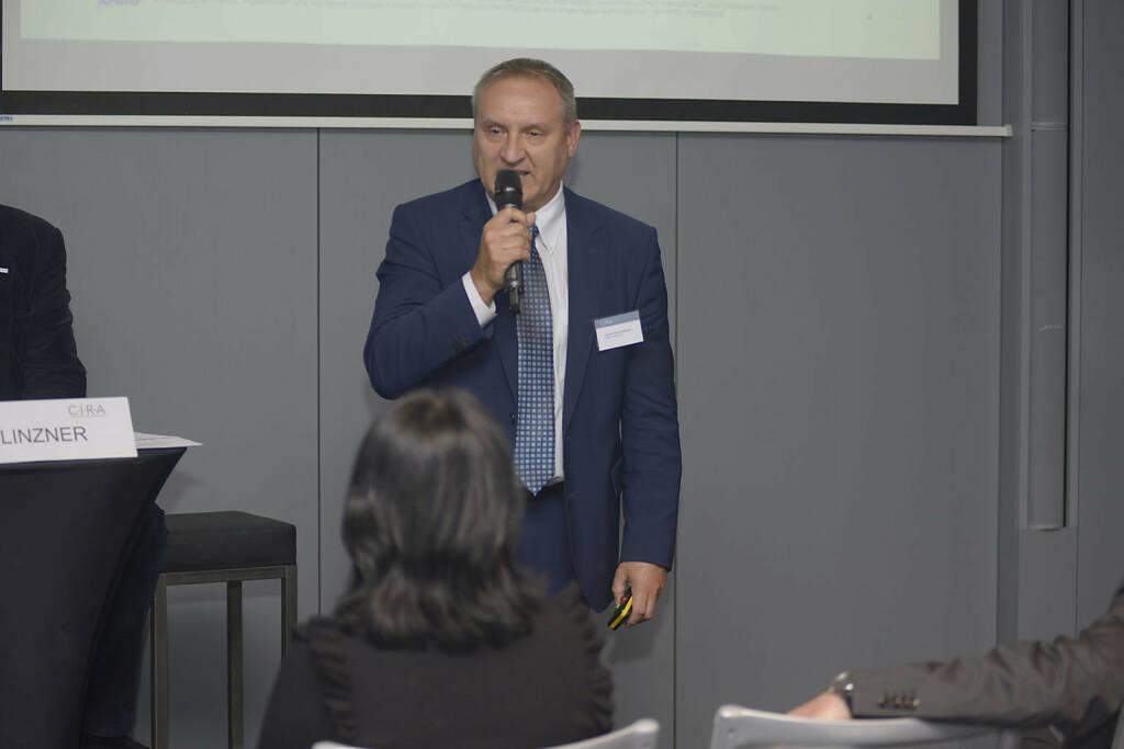 Helmut Kerschbaumer (KPMG Austria AG)