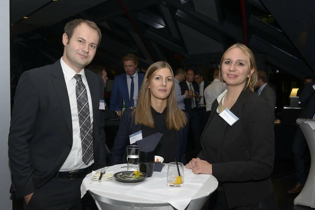 C.I.R.A. Jahreskonferenz 2016
