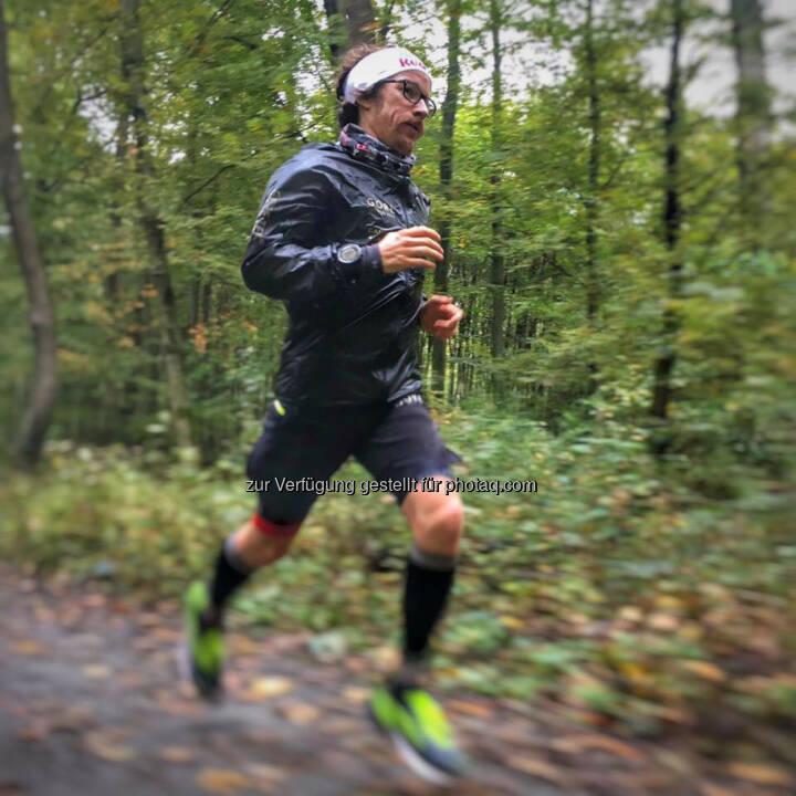 Florian Neuschwander, laufen, ballern