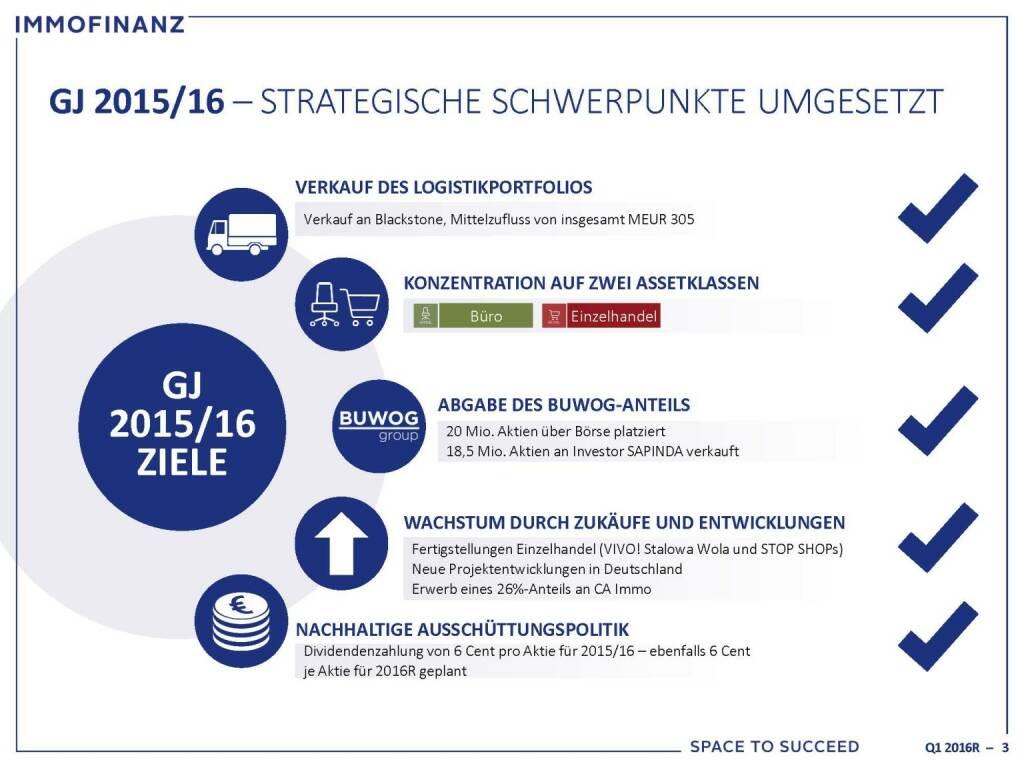 Immofinanz - GJ 2015/16 (25.10.2016)