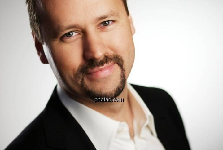 Joachim Brunner, IR-World.com (1. Mai) - finanzmarktfoto.at wünscht alles Gute!