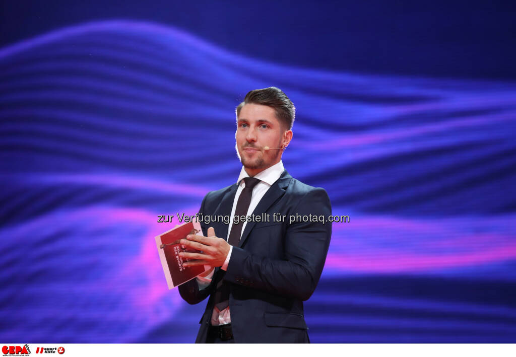 Marcel Hirscher (AUT) Photo: GEPA pictures/ Christian Walgram (28.10.2016)