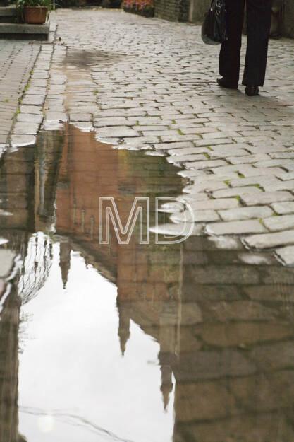 Lacke, © Martina Draper (02.05.2013)