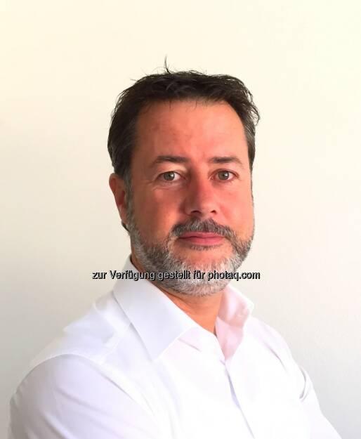 Elmar Frischmann (GF d. Innsbrucker Online-Agentur ICA) : Obertauern inspiriert indische Investoren : ICA betreibt das Blog-Portal salzburg.gschichten.com, auf dem ein Reisebericht des indischen Gastautors Ramneet veröffentlicht wurde : Fotocredit: ICA, © Aussender (28.10.2016)