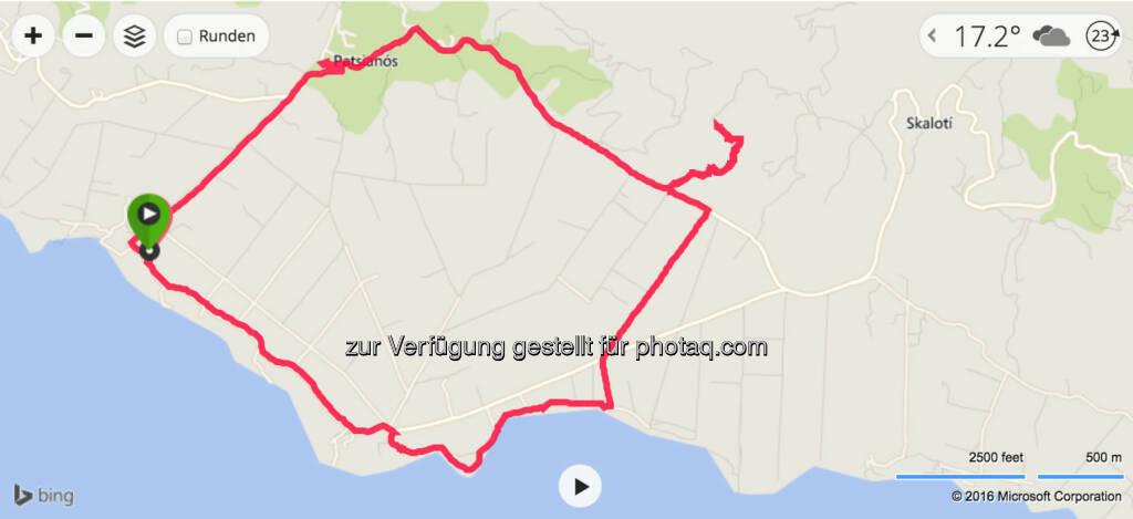 Map (28.10.2016)