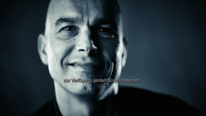 Guido van Tartwijk