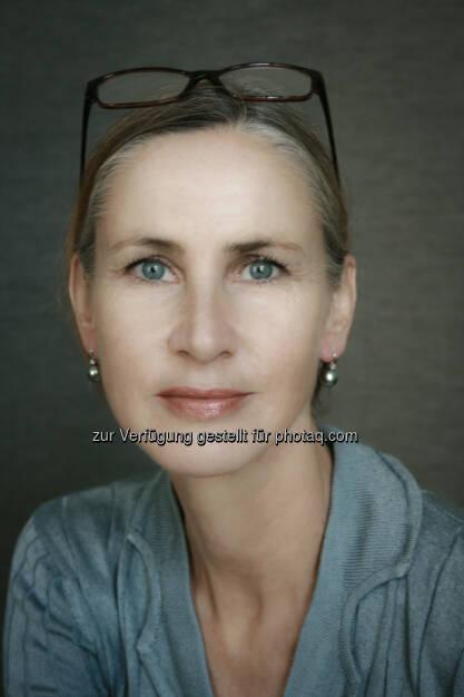 Petra Navara - Verband für gemeinnütziges Stiften: Beste Aufsichtsräte unter gemeinnützigen Stiftungen (Bild: Eva Kern), © Aussender (11.11.2016)