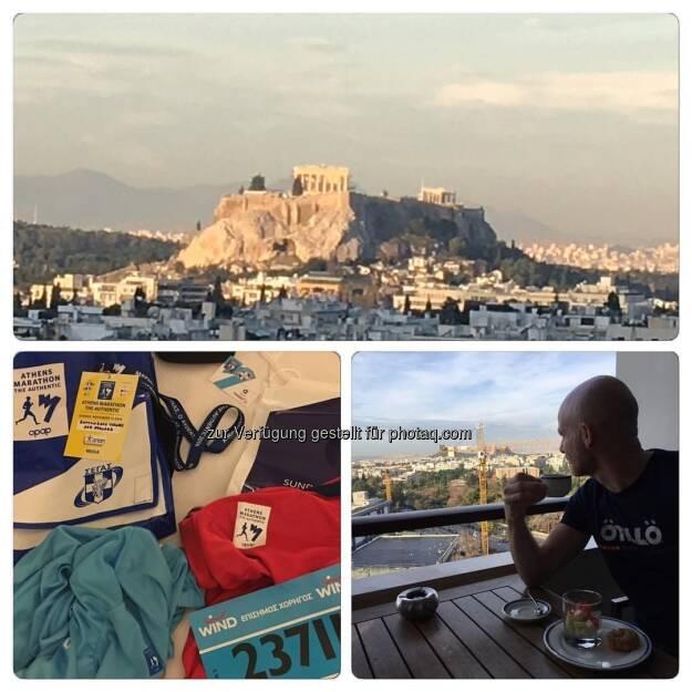 Athen (12.11.2016)