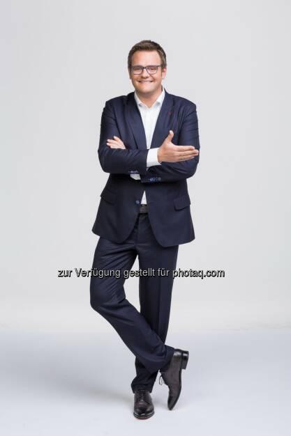 Robert F. Hartlauer - Hartlauer HandelsgesmbH: Am 17. November feiert Hartlauer Neueröffnung in Linz Urfahr (Fotograf: Hartlauer HandelgesmbH), © Aussender (17.11.2016)
