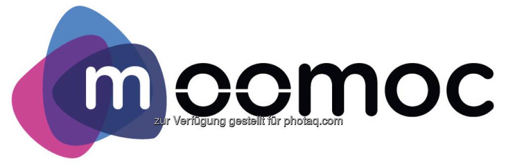 moomoc.com - wir sind die Aktienspezialisten (17.11.2016)