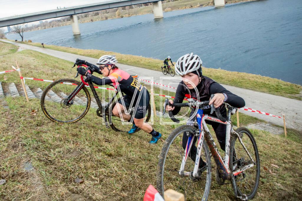 CX-Rennen Steinspornbrücke, © Martina Draper (19.11.2016)
