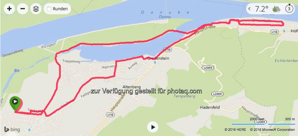 Map (25.11.2016)