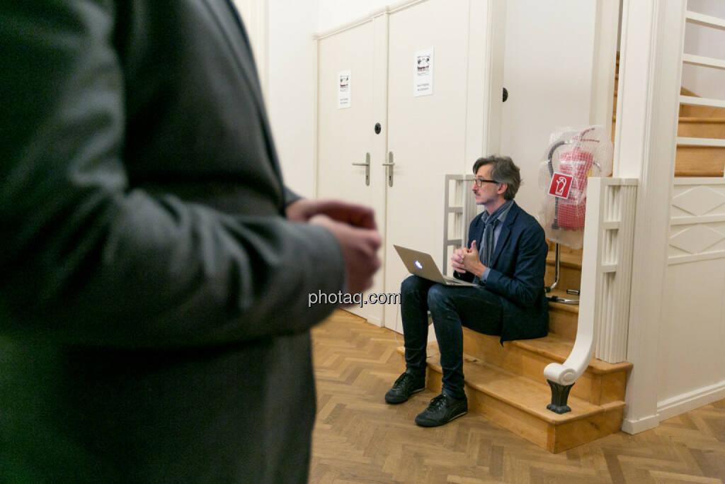 Josef Chladek (BSN), © Martina Draper/photaq (27.11.2016)