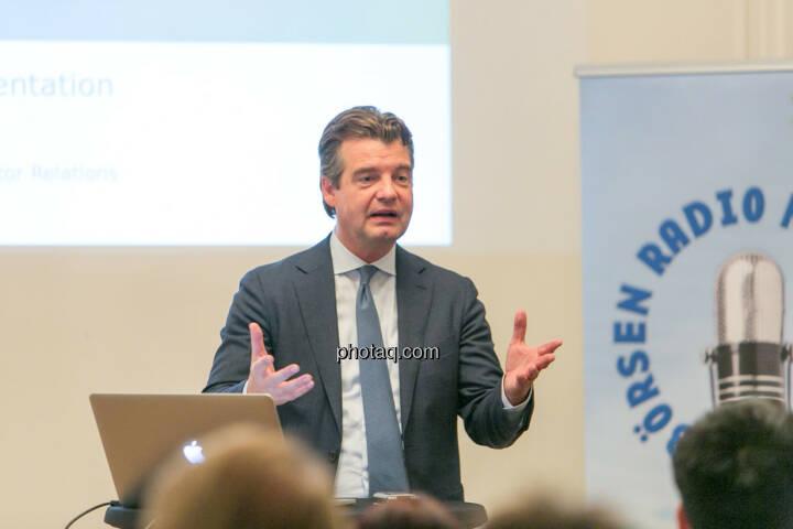 Marc Tüngler (DSW)
