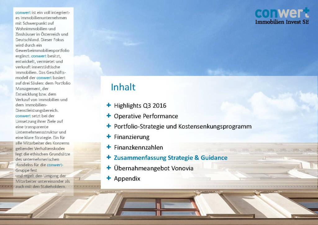conwert (28.11.2016)