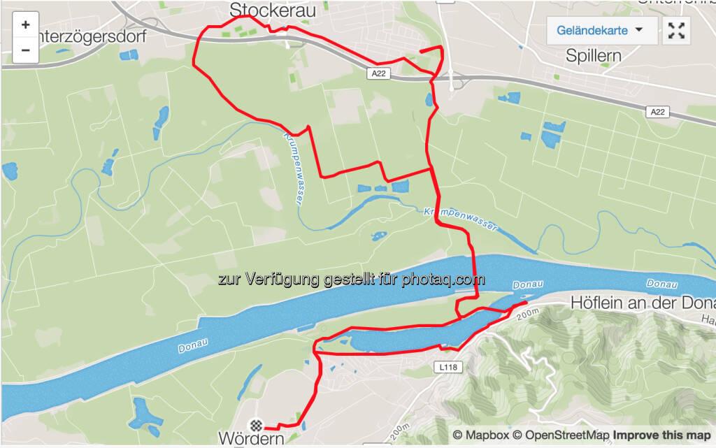 Map (28.11.2016)