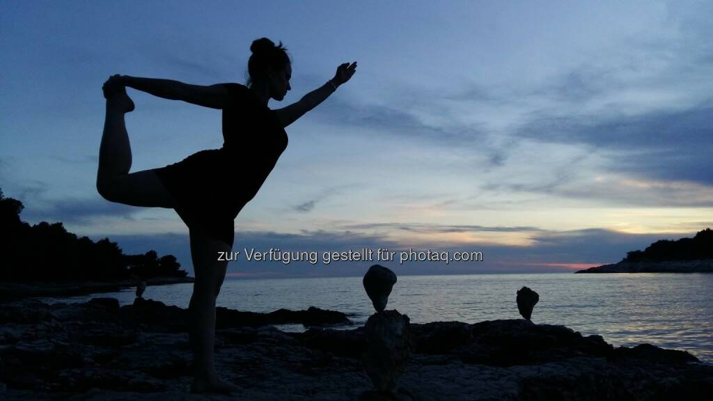 Yoga Camp, © Elisabeth Niedereder (01.12.2016)