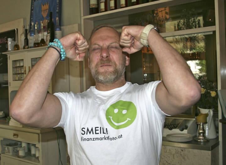 Muscle Smeil: Heinz Karasek aus der Serie http://finanzmarktfoto.at/page/index/444