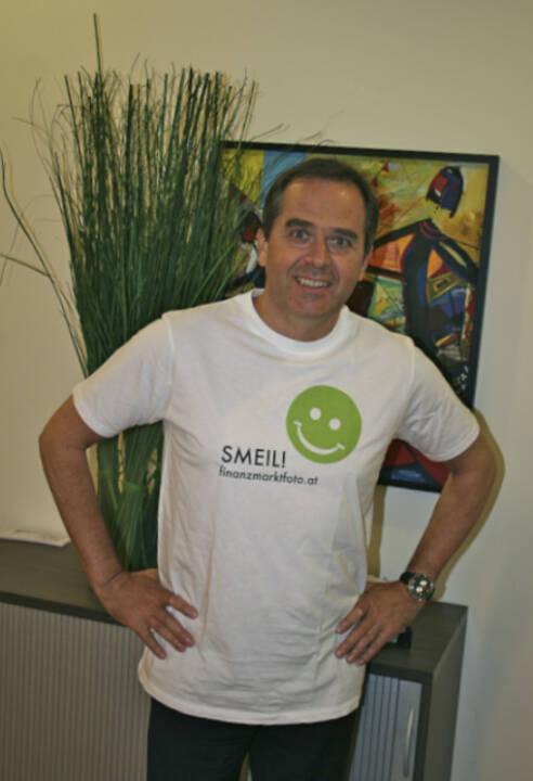 Investors Smeil: Wolfgang Matejka aus der Serie http://finanzmarktfoto.at/page/index/444