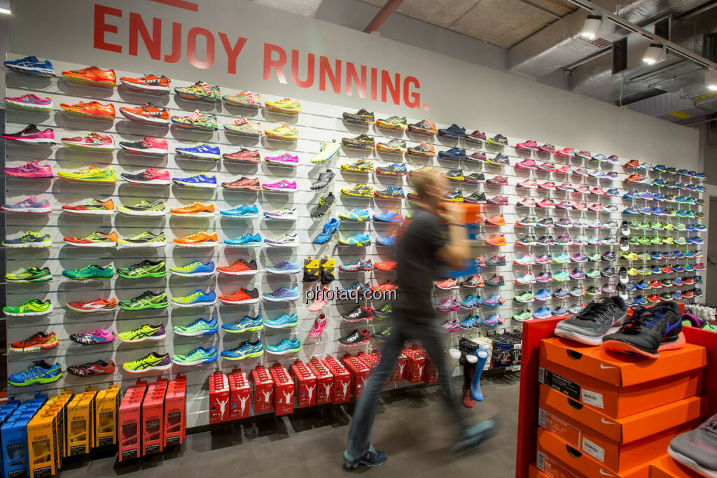 Wemove Runningstore (06.12.2016)