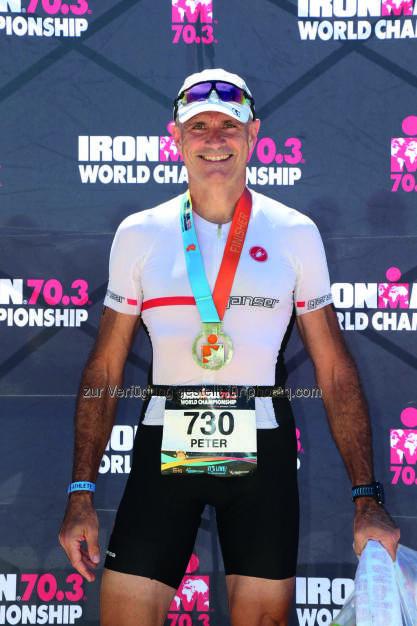 Peter Haidenek (Polytec, Gewinner Business Athlete Award 2016) (C) beigestellt (06.12.2016)