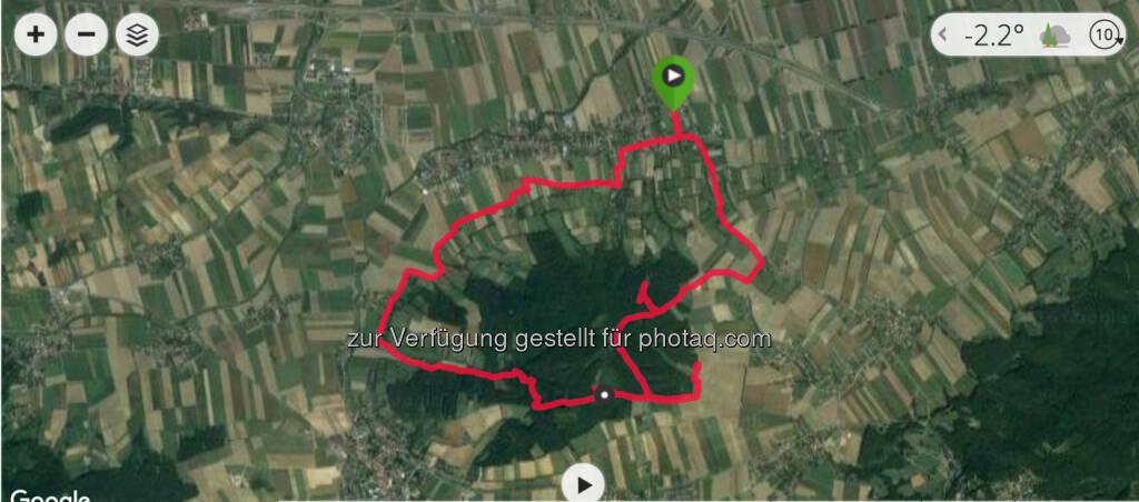 Map (08.12.2016)