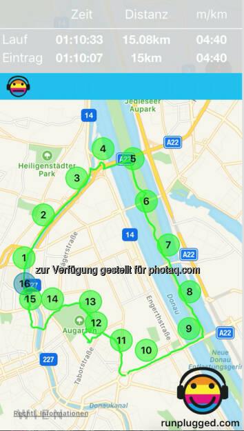 via http://www.runplugged.com/app (11.12.2016)