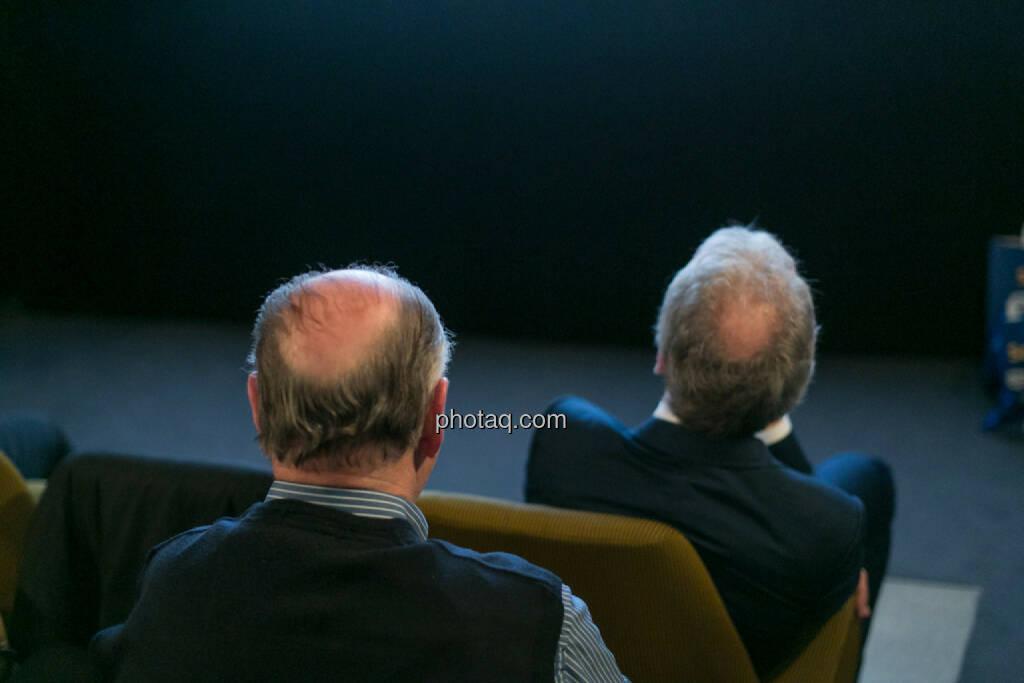 BSN Roadshow #65, © Martina Draper/photaq (13.12.2016)