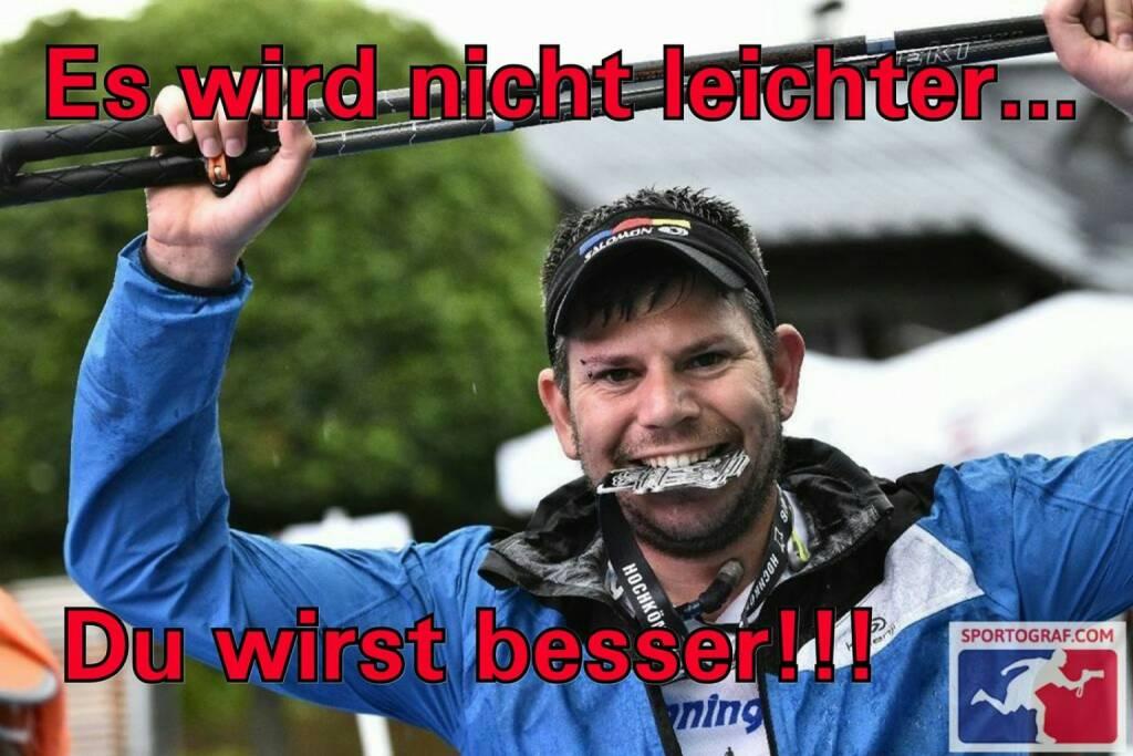Mike Breit Nominierung Mein Sportschnappschuss 2016 - Ziel Hochkönigman! -  - Voten und/oder auch sich selbst nominieren unter http://www.facebook.com/groups/Sportsblogged (26.12.2016)