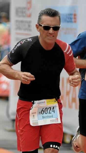 Bernhard Emer Nominierung mein Sportschnapschuss 2016  Wachau Halbmarathon - - Voten und/oder auch sich selbst nominieren unter http://www.facebook.com/groups/Sportsblogged (26.12.2016)