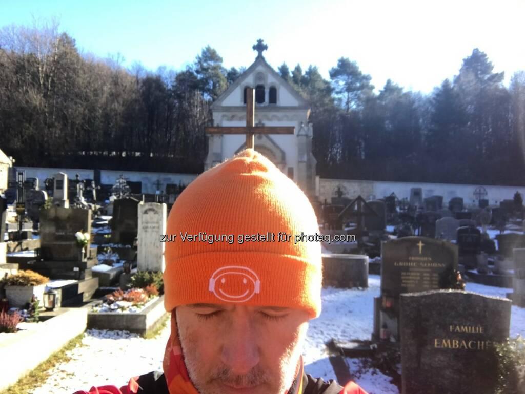 Friedhof (01.01.2017)