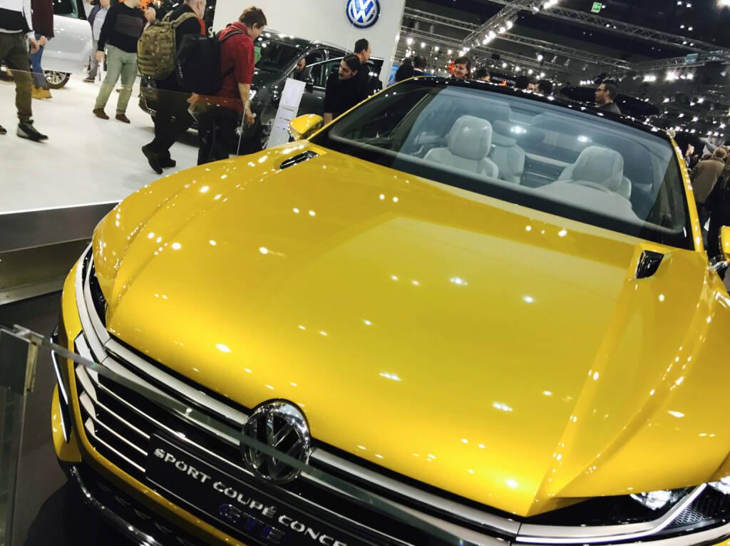 VW (14.01.2017)