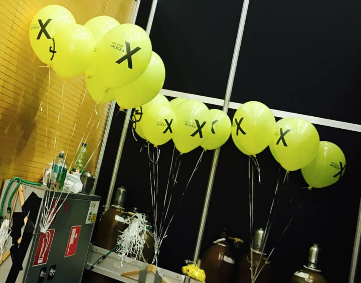 X Unentschieden