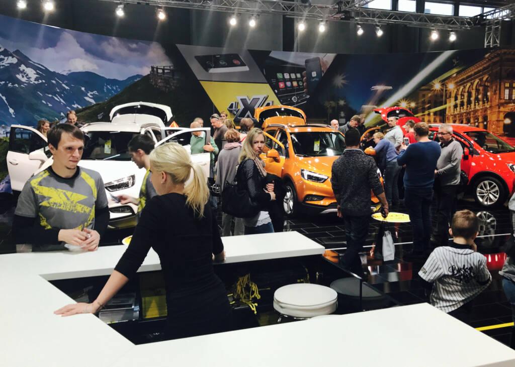 Opel (14.01.2017)