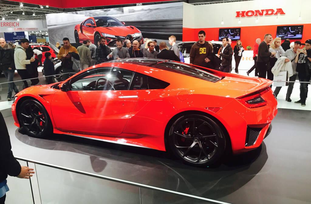 Honda (14.01.2017)