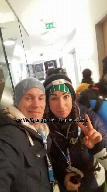 Carina Boros (28.01.2017)
