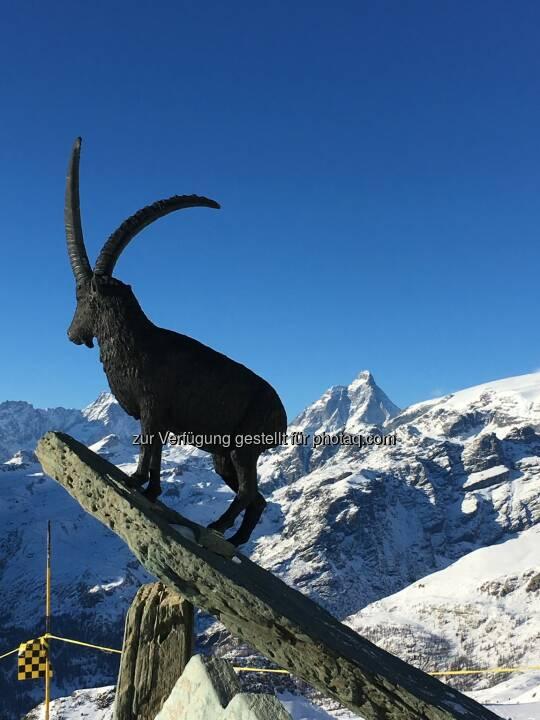 conos gmbh: Die italienischen & französischen Alpen ... Ein Wechselspiel aus Topografie, Infrastruktur & Servicequalität (Fotocredit: conos gmbh)