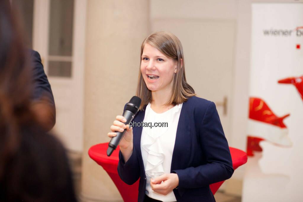 Julia Resch (31.01.2017)