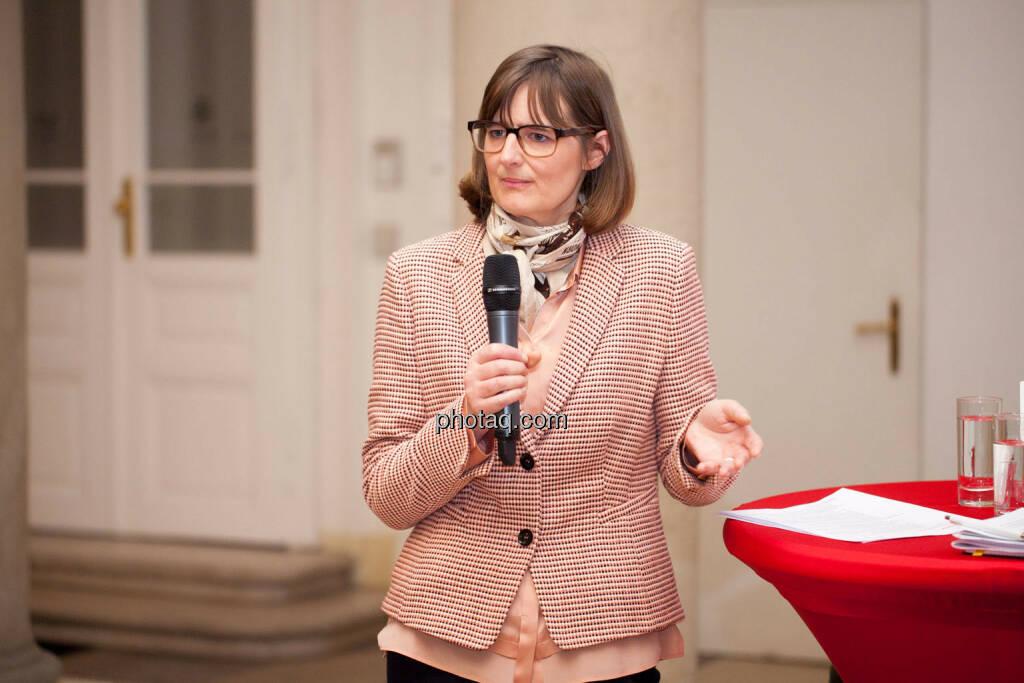 Henriette Lininger (31.01.2017)