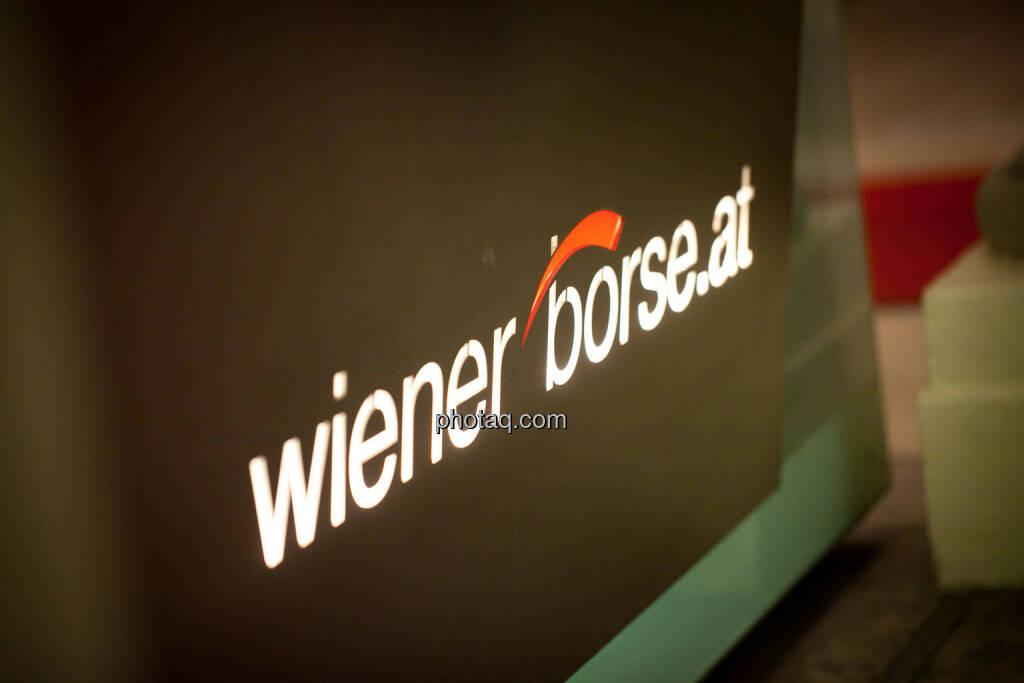 Wiener Börse (31.01.2017)