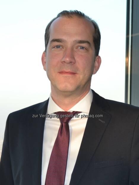 Gerald Grüll Immofinanz (01.02.2017)
